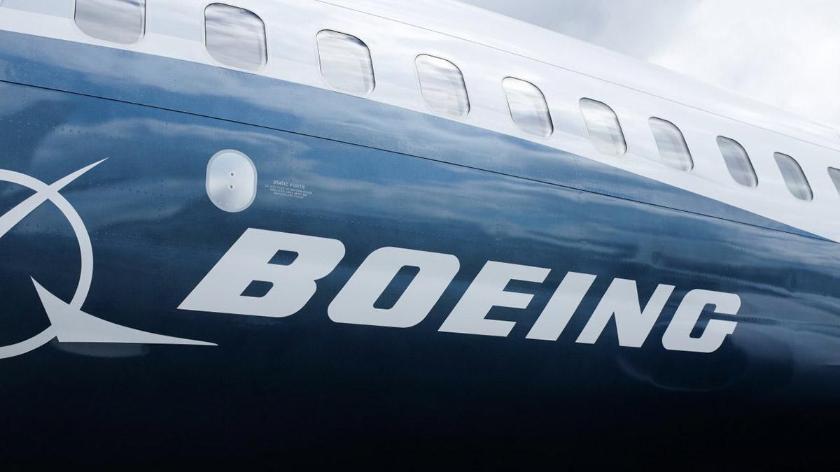 Зачем корпорации Boeing понадобились секреты производства «кукурузника»