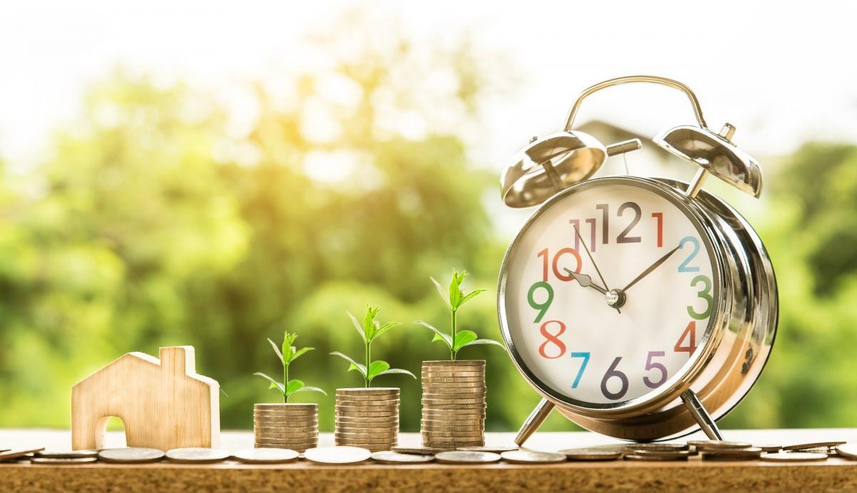 Для малых производителей Приморья разработан льготный заем по ставке до 3%