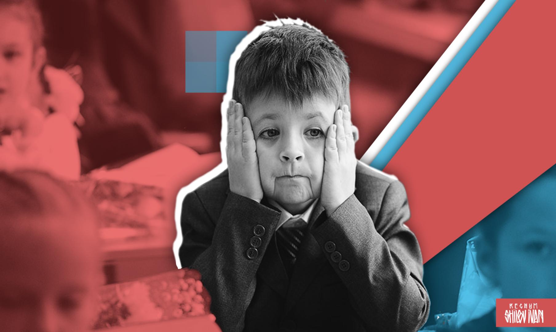 «Бедные дети»: почему нужно убрать избирательные участки из школ?