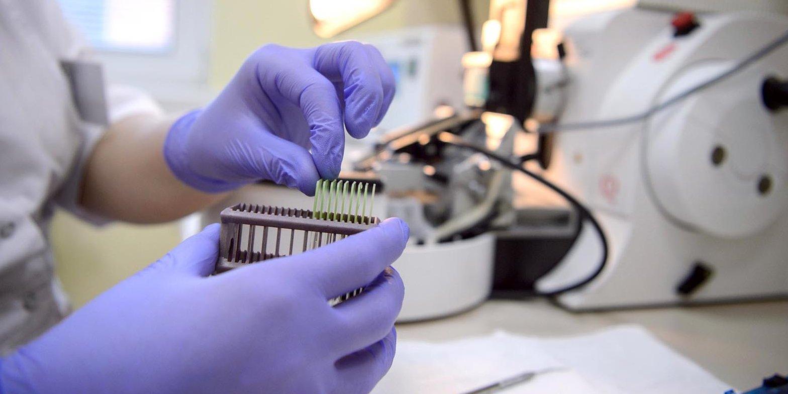 Минздрав РФ запустил сервис для жалоб на дефицит лекарств от COVID-19