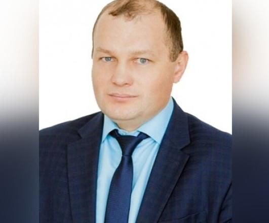 Мэр омского Калачинска ушёл в отставку после инцидента с «пьяным» вождением