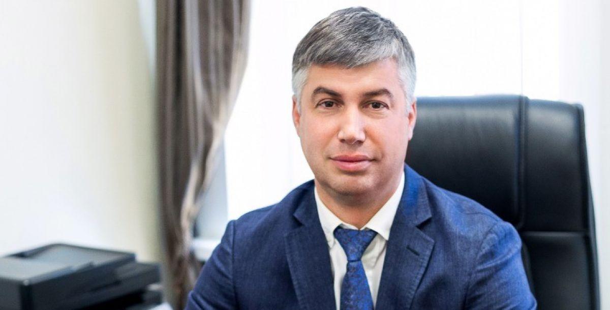 Хищение денег ЧМ-2018 разменяли на должности
