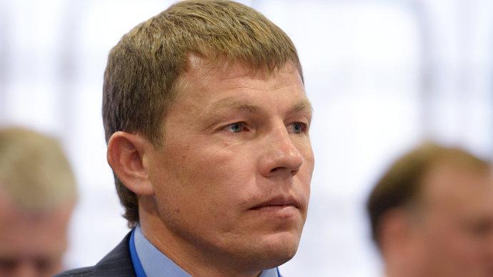 Виктор Майгуров: «Жестких задач для сборной на новый сезон нет. Выигрывать будет непросто, но возможно»