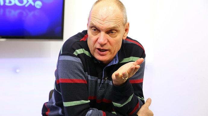 Александр Бубнов: «Зенит» правильно сделал, что приберег лидеров перед Лигой чемпионов»