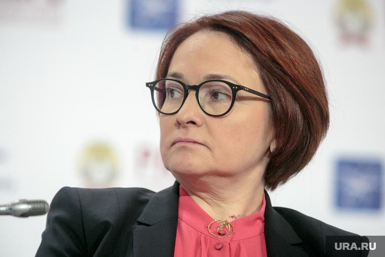 Новости кризиса 8 мая: экономика России как никогда зависит от нефти, Европа наращивает госдолг