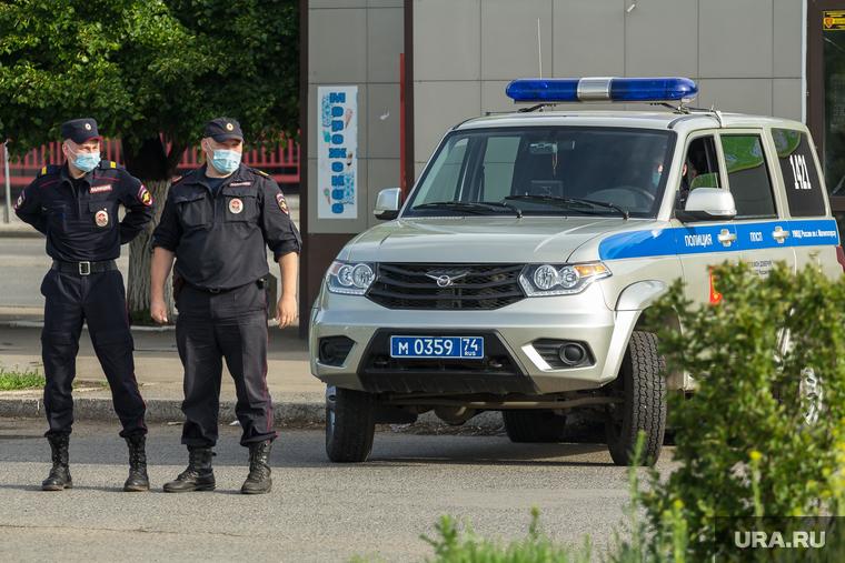 Главные новости Челябинской области за прошедшую неделю. Регион выходит с карантина, разбойники стреляли в ФСБ, депутат умер за границей