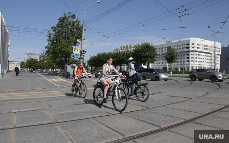 Коронавирус в Пермском крае: последние новости 29 мая. В регионе много смертей, умирают молодые
