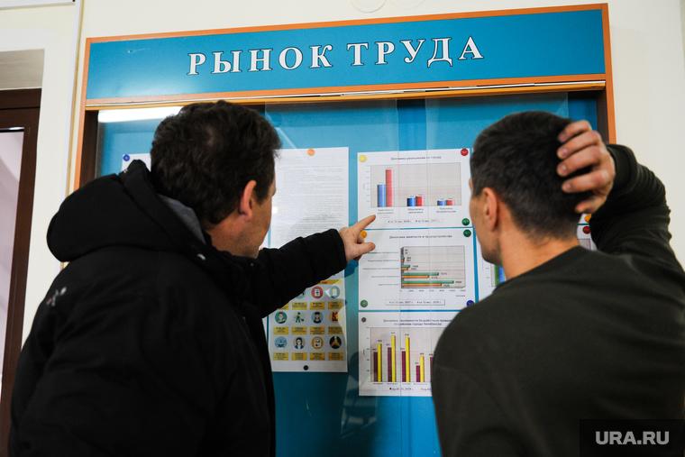 Новости кризиса 30 июня: в России в 3,5 раза выросла безработица, цена на бензин бьет рекорды