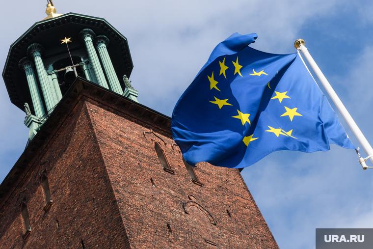 Ассоциация туроператоров: когда Россия откроет границы с Европой