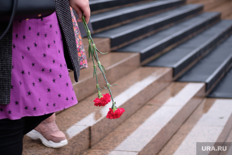 Врач рассказал о последних месяцах жизни самой тяжелой россиянки