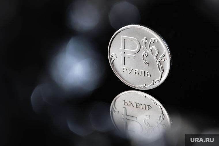 Пять вещей, в которые стоит вложить деньги при падении рубля