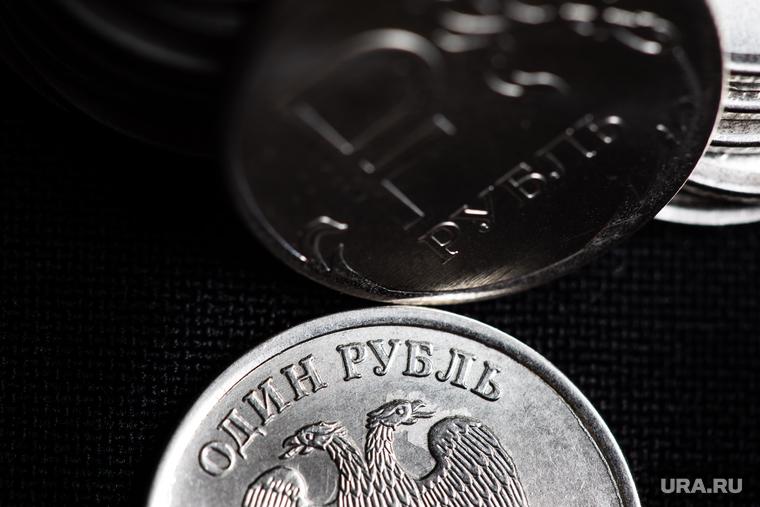 Новости кризиса 2 августа. Взять ипотеку станет проще, россияне получат новые выплаты