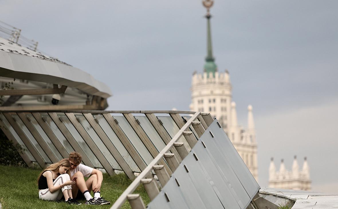 От поездки на отдых летом отказался 81% россиян