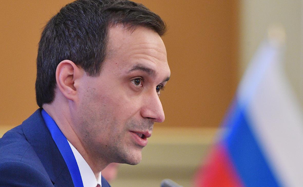 Разработчик российской вакцины от COVID назвал сроки начала производства