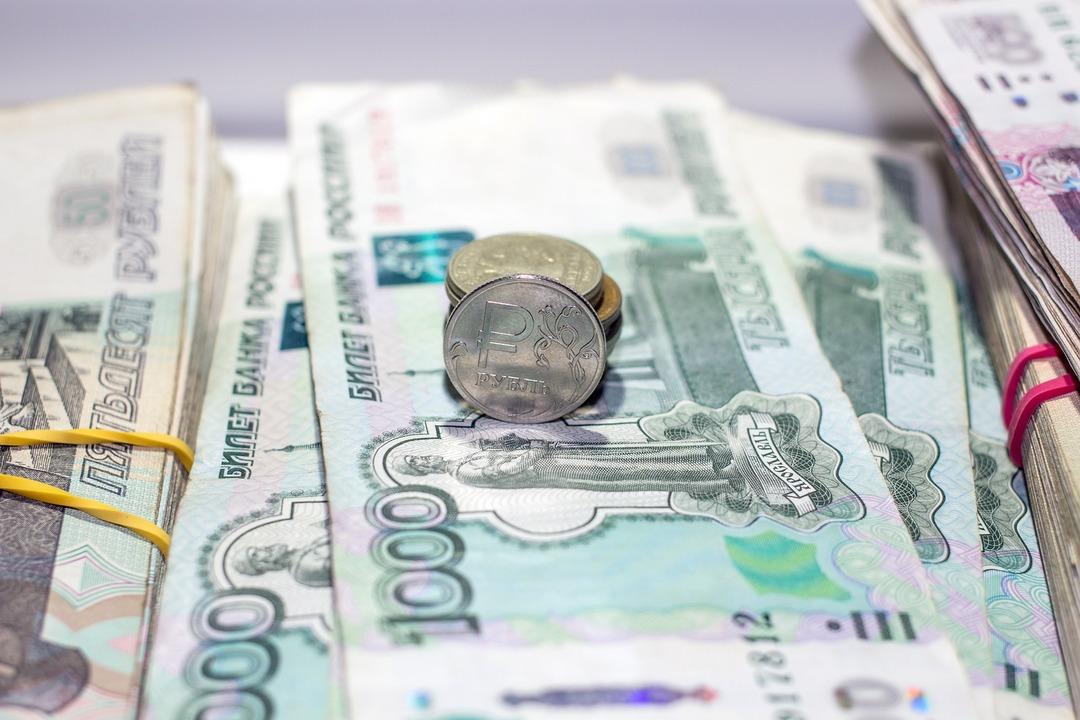 Рублю предрекли ослабление в случае поражения Трампа на выборах