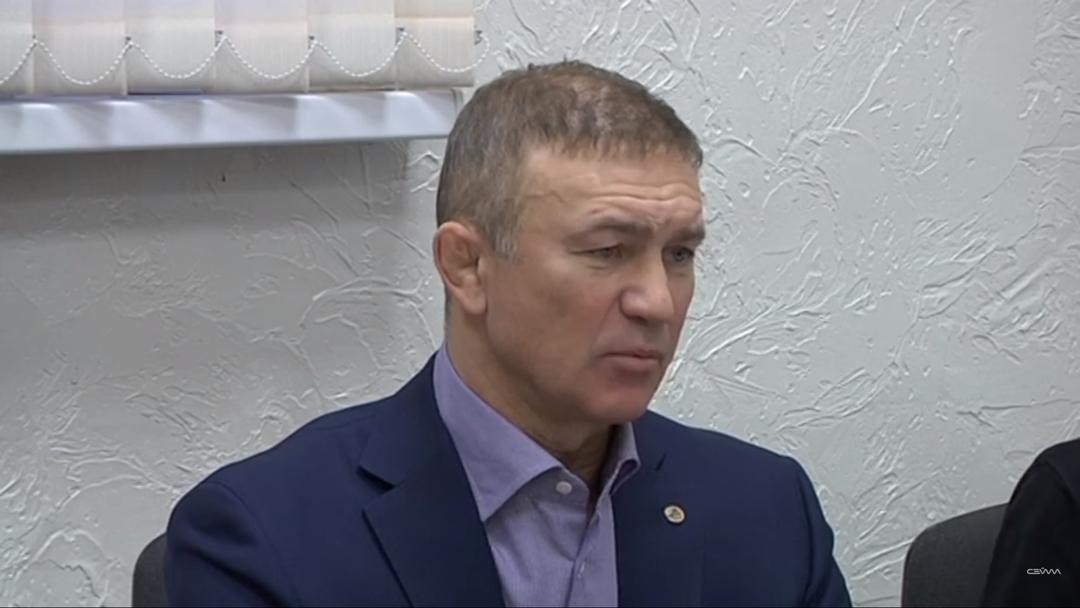 У 23-летнего сына депутата Госдумы нашли недвижимость на 18,6 млрд рублей