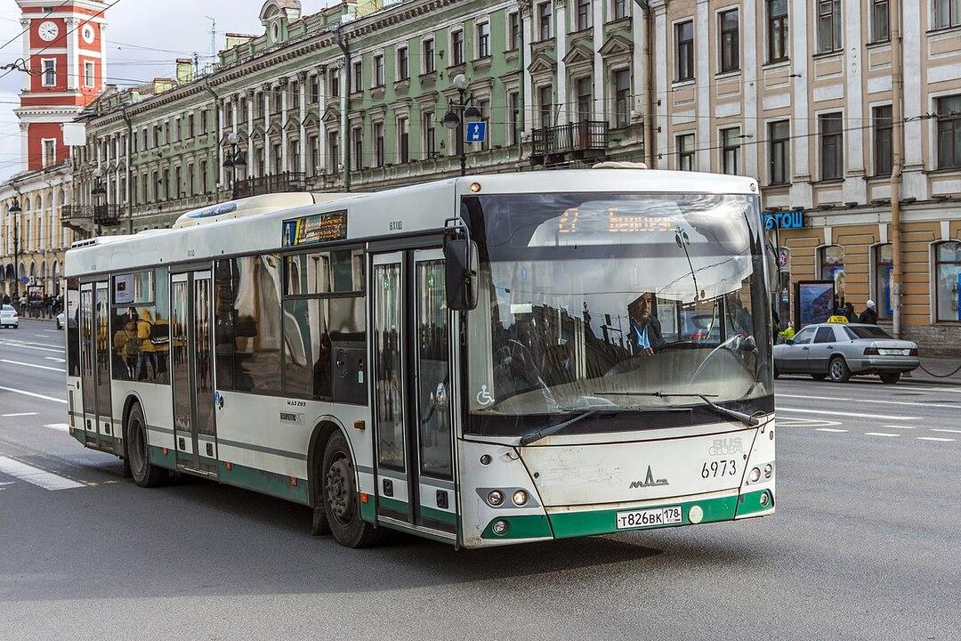 В России водителей обяжут надевать противосонные браслеты