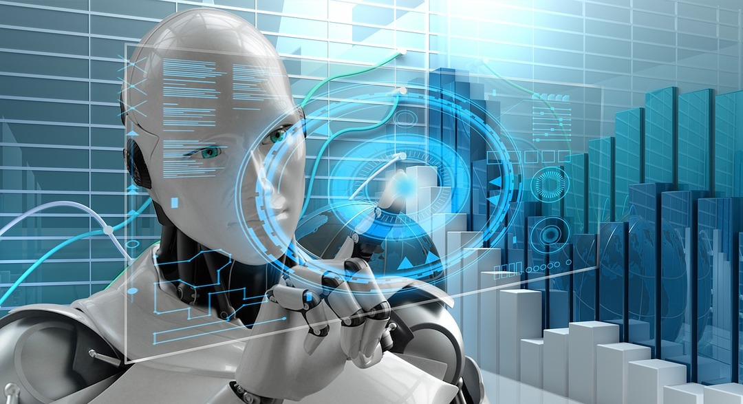 Российские власти задумали поручить искусственному интеллекту контролировать выполнение нацпроектов