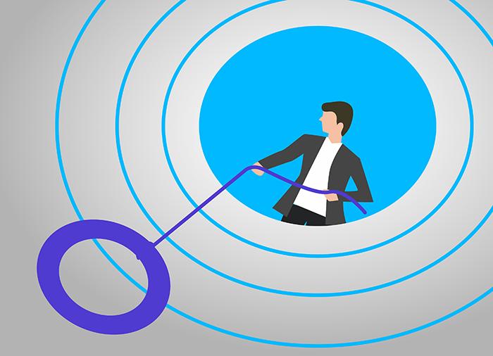 Лайфхаки управляющих: пять способов быстрее взыскать долги