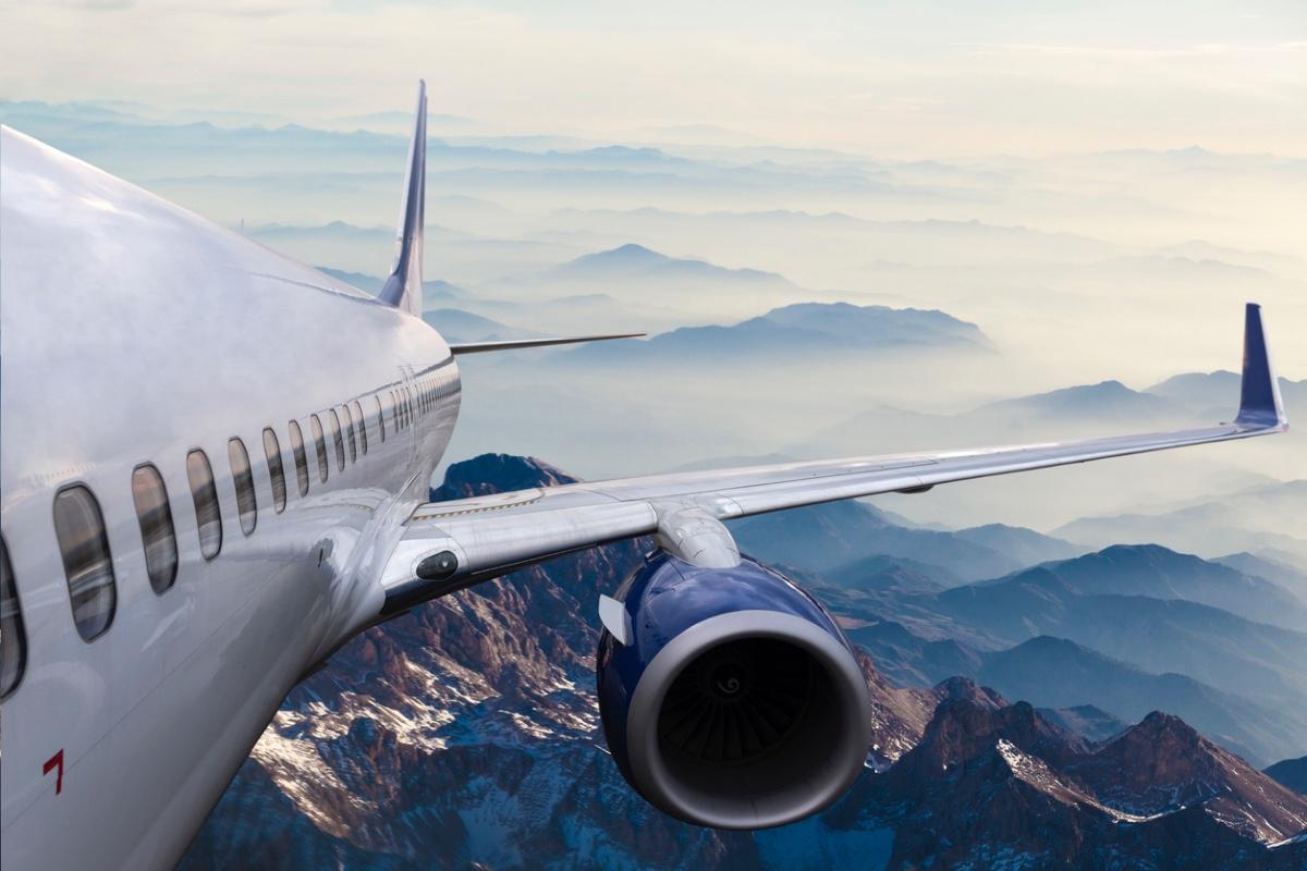 Глава «Уральских авиалиний» рассказал, когда Россия возобновит международные перелеты