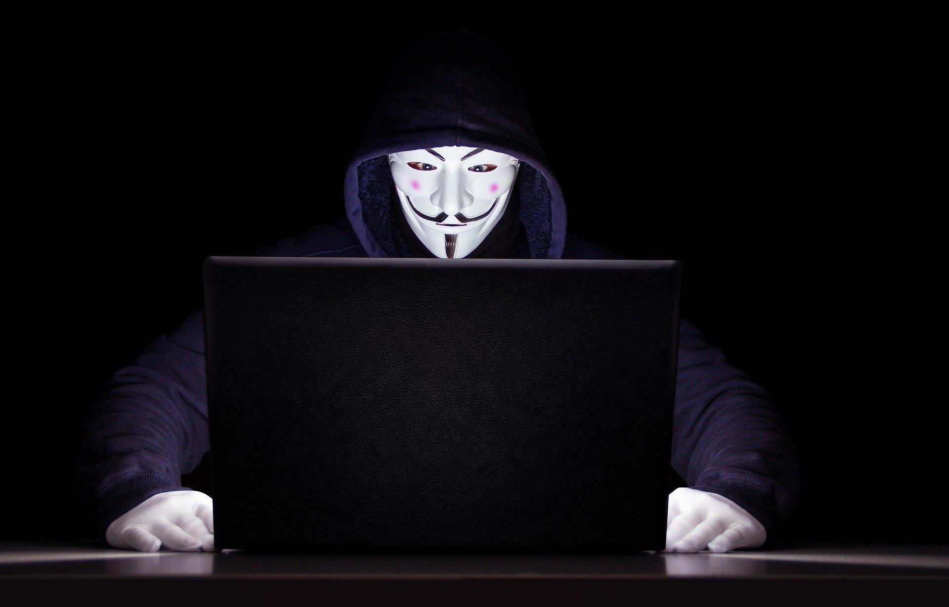 Сайт Общественной палаты России и проект 'Фейкам.нет' подверглись DDoS-атаке