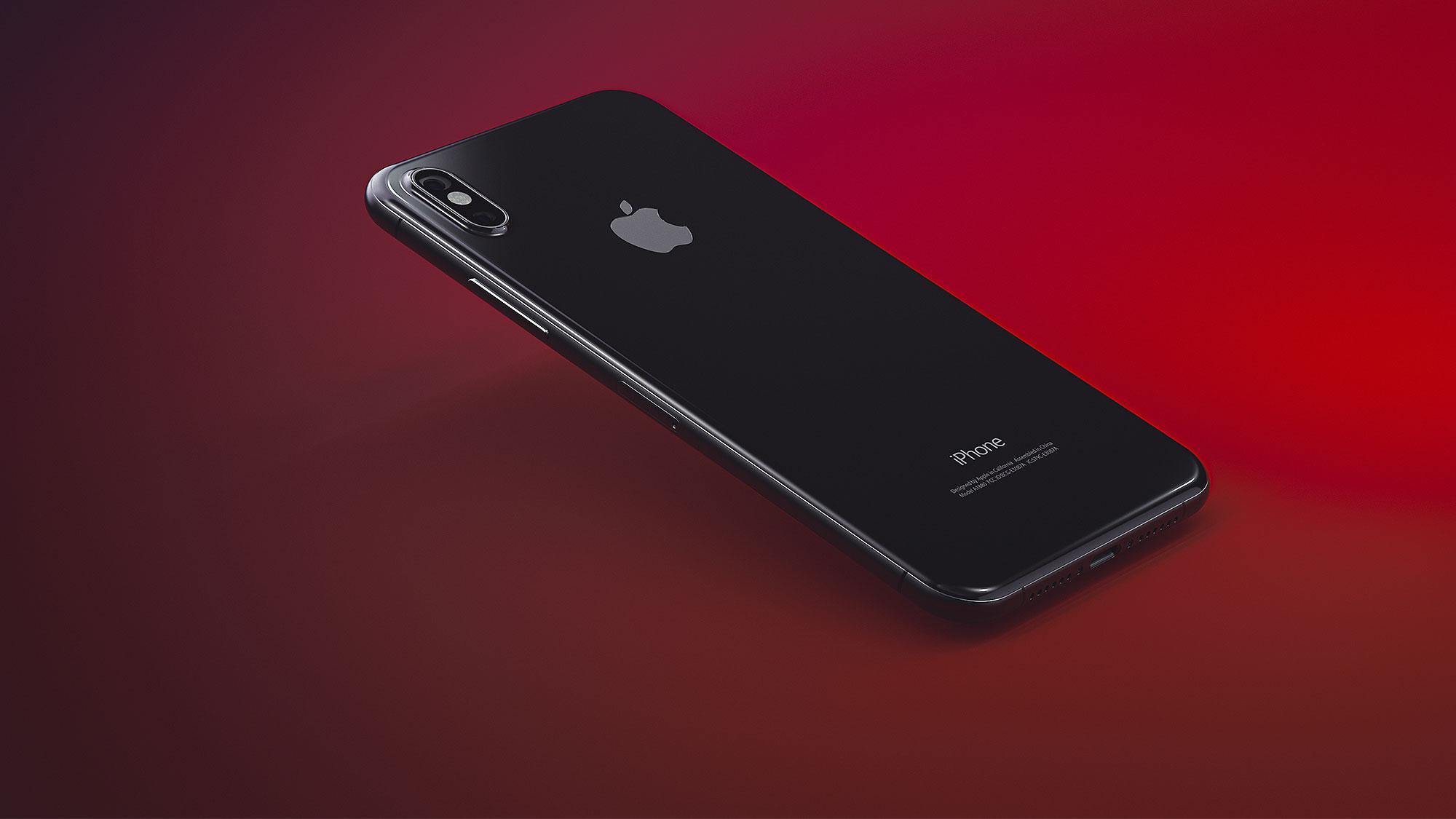 Презентация Apple пройдёт раньше обычного. iPhone 12, Apple Watch, AirPower — на что откладывать деньги?