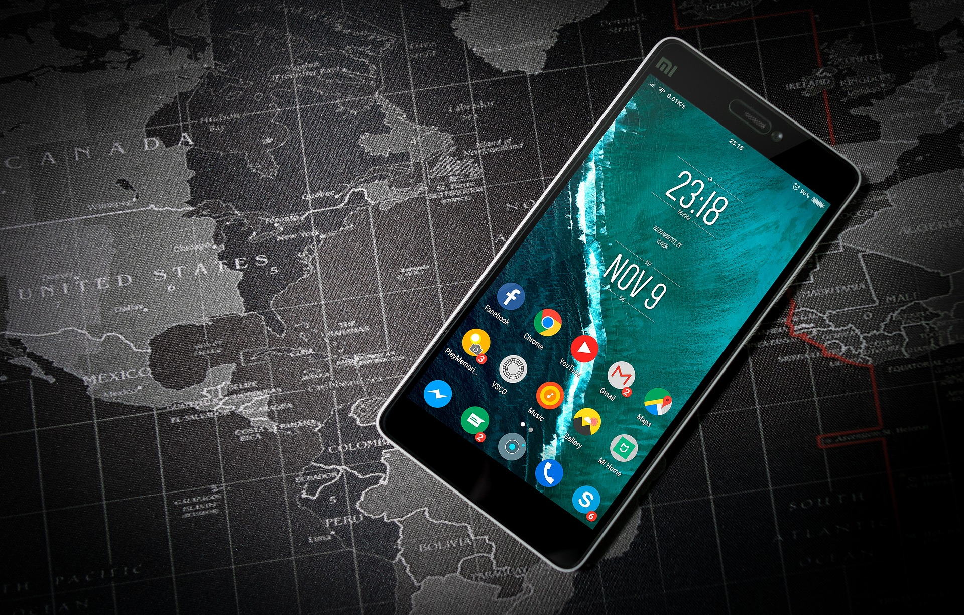Эксперт назвал способ определить, взломан ли смартфон на Android