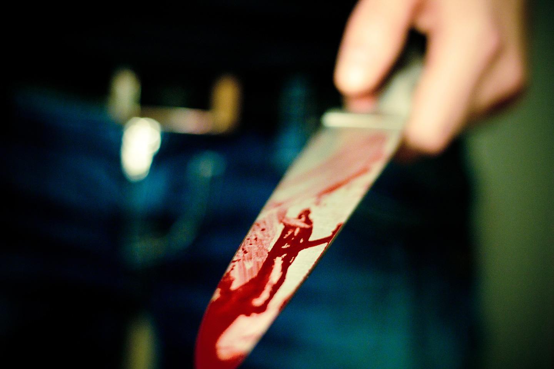 'Когда убьёт, тогда и приходите'. Полиция игнорировала прошлые покушения экс-супруга на воспитательницу из Башкирии