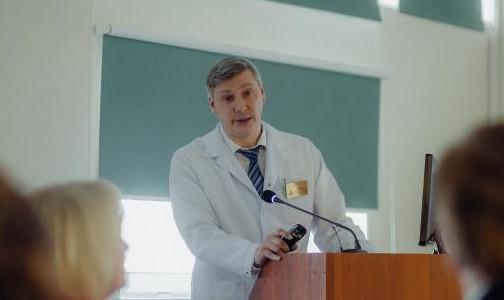 «Мы отказались от неэффективных противовирусных и иммуностимулирующих лекарств». Как лечат COVID-19 в стационарах Петербурга