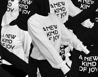 «Проект с миллионными оборотами начинала без бизнес-плана и с двумя детьми на руках», – Марта Фролова, предприниматель, создатель брендов женской одежды Martache и Martache Woman