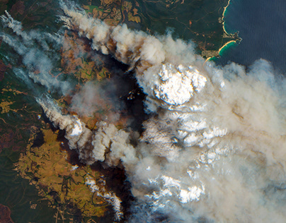 Российский сегмент МКС получил широкополосный канал связи с Землей