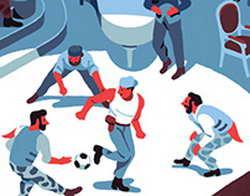 В Кремле не планируются меры поддержки артистов