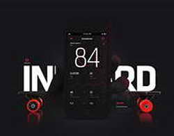Xiaomi представила бюджетные смартфоны Redmi 9A и Redmi 9C