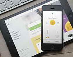Работники Amazon украли iPhone на 500 000 евро