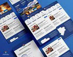 Банк ДОМ.РФ подготовил к «черной пятнице» выгодные предложения по розничным и корпоративным продуктам