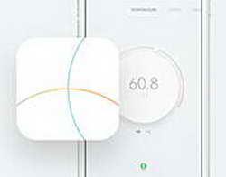 Названо ещё одно преимущество нового MacBook Air над предшественниками
