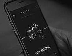 Смартфон OnePlus Nord уже доступен для предзаказа
