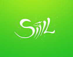 Компания «Социнтех-Телеком» приглашает принять участие в онлайн-мероприятии «Решения по видеонаблюдению и видеоаналитике от компании Avigilon»