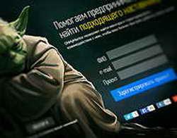 В Ростове признали несостоявшимся аукцион по поставке кислорода в госпиталь ЦГБ